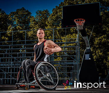 in-sport-basket