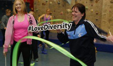 love-diversity-ribbons